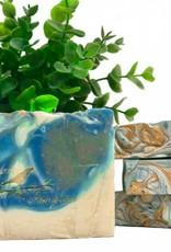 Wild Indigo Artisan  Soap
