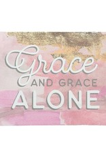 Sweet Grace Noteables Sachet