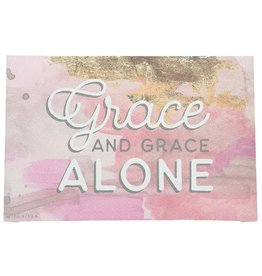 Sweet Grace Noteables Sachet