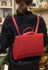 Pixie Mood Janice Backpack
