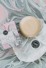 Sweet Grace Sweet Grace Bar Soap