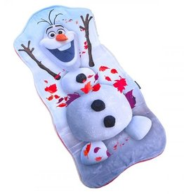 Olaf Wearable Blanket