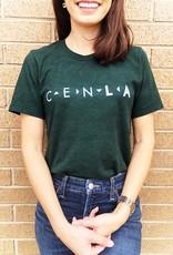 Cenla Pride Shirt