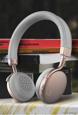 U-Headphones - White