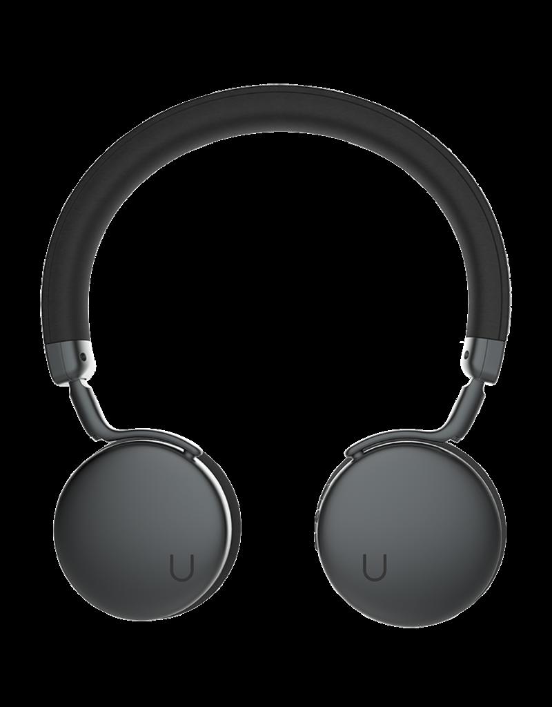 U-Headphones - Black