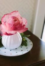 Sweet Grace Flower Diffuser
