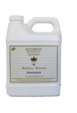 Royal Wash- Evangeline 32 oz.