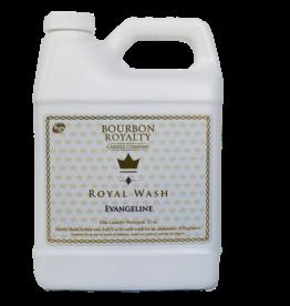 Royal Wash- Evangeline 32 oz.