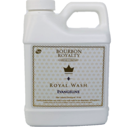 Royal Wash- Evangeline 16 oz.