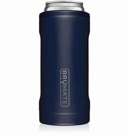 Brumate Hopsulator Slim - Navy
