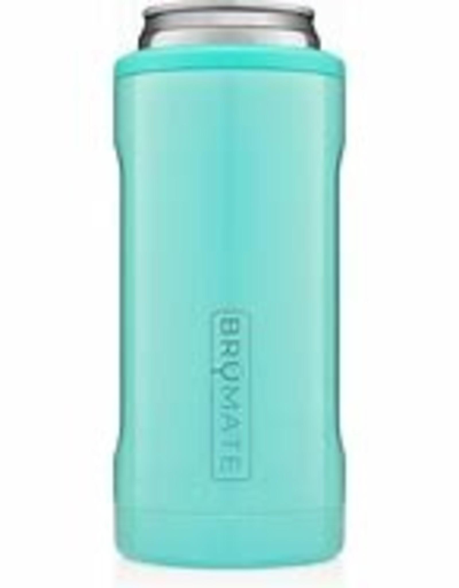 Brumate Hopsulator Slim - Aqua