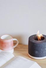 Flikr - Personal Fireplace