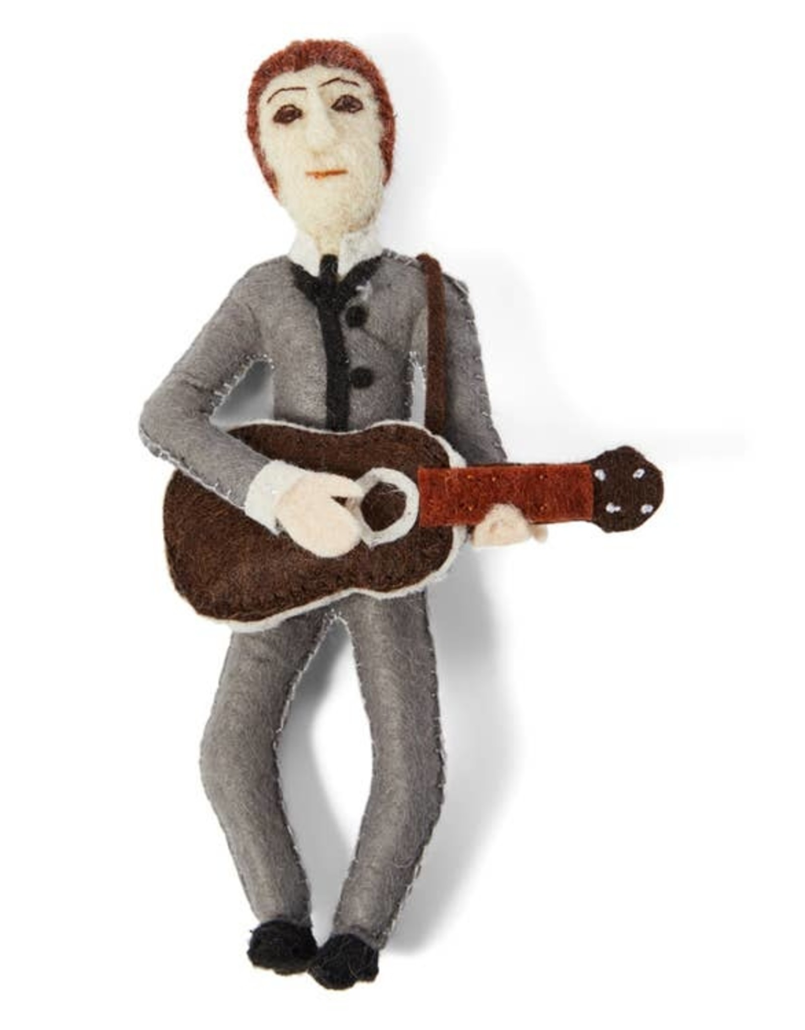 John Lennon Ornament
