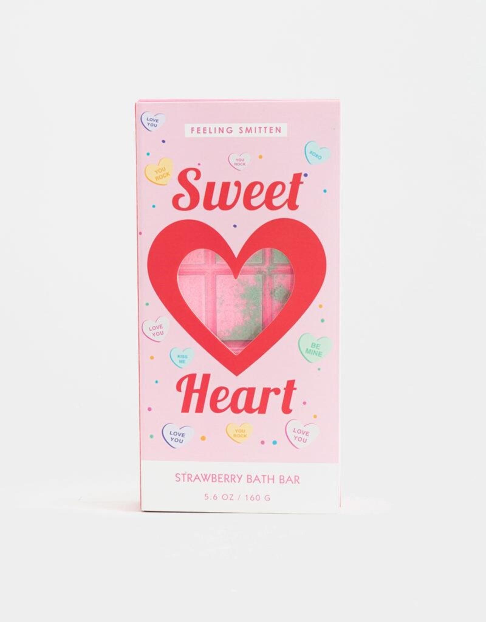 Valentine's day Sweet Heart