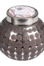 Bridgewater Sweet Grace Candle No. 004