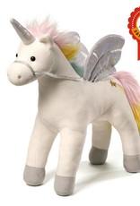 My Magical Light & Sound Unicorn