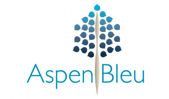 Shop Aspen Bleu