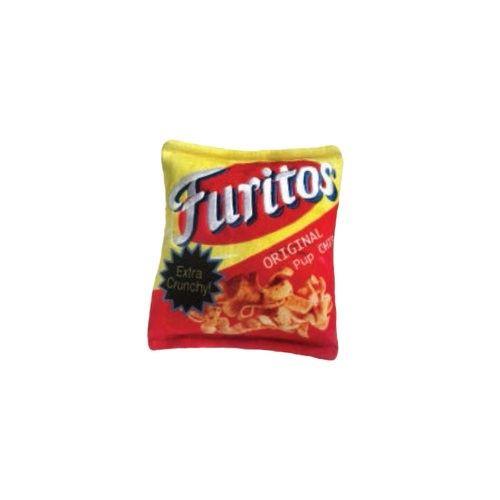 Huxley & Kent- Furitos
