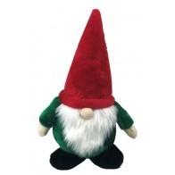 petlou PETLOU- Holiday Gnome