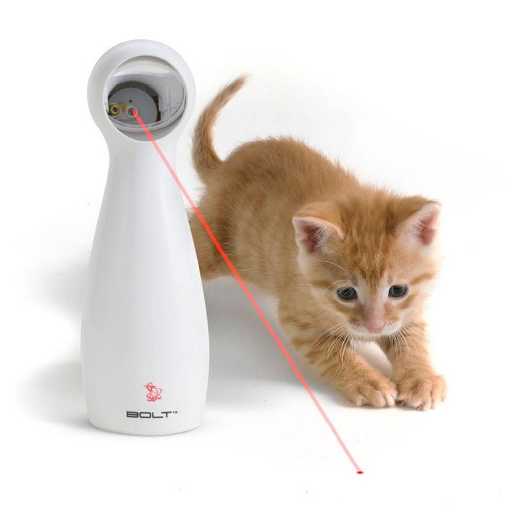 FroliCat FroliCat- Bolt Laser Light
