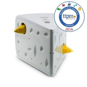 FroliCat FroliCat- Cheese