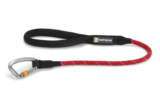 Ruffwear Ruffwear Knot-a-Long Leash