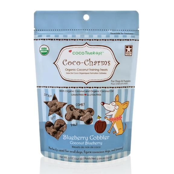 COCO Therapy COCO Therapy-Coco Charms