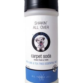 Chic Puppy - Shakin' All Over 225g