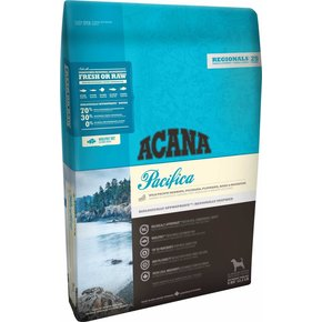 Champion Pet Foods Acana Dog Food - Pacifica