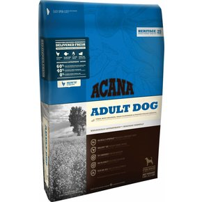 Champion Pet Foods Acana - Adult Dog Food