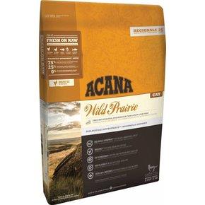 Champion Pet Foods Acana Cat Food - Wild Prairie