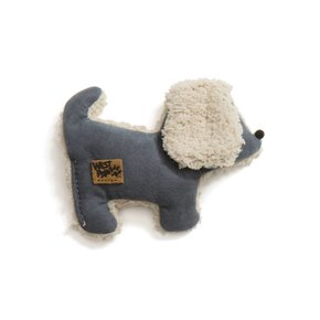 West Paw Designs West Paw-Big Sky Puppy