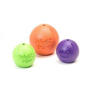 West Paw Designs West Paw Rando Small
