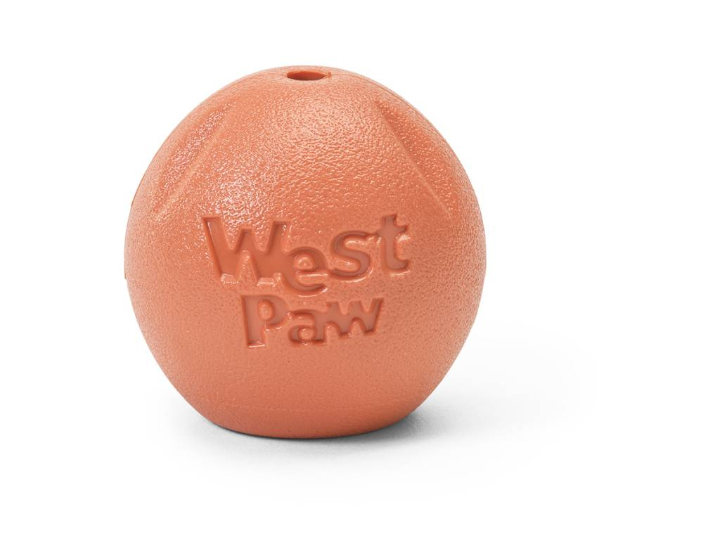 West Paw Designs West Paw Rando Small