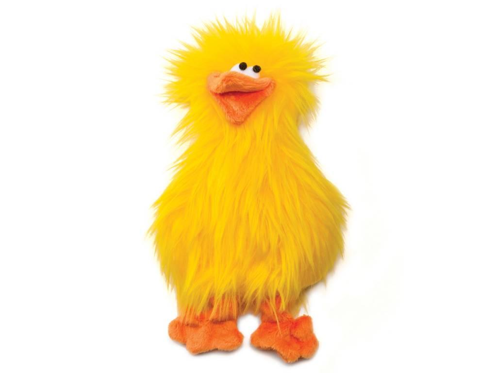 West Paw Designs West Paw Toy- Spring Chicken