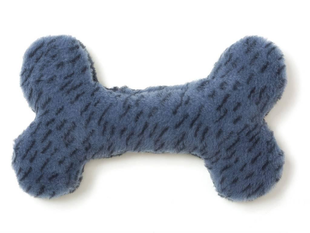 West Paw Designs West Paw Toy- Jumbo Bone