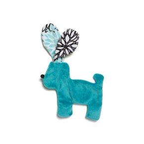 West Paw Designs West Paw Floppy Toy- Dog Large
