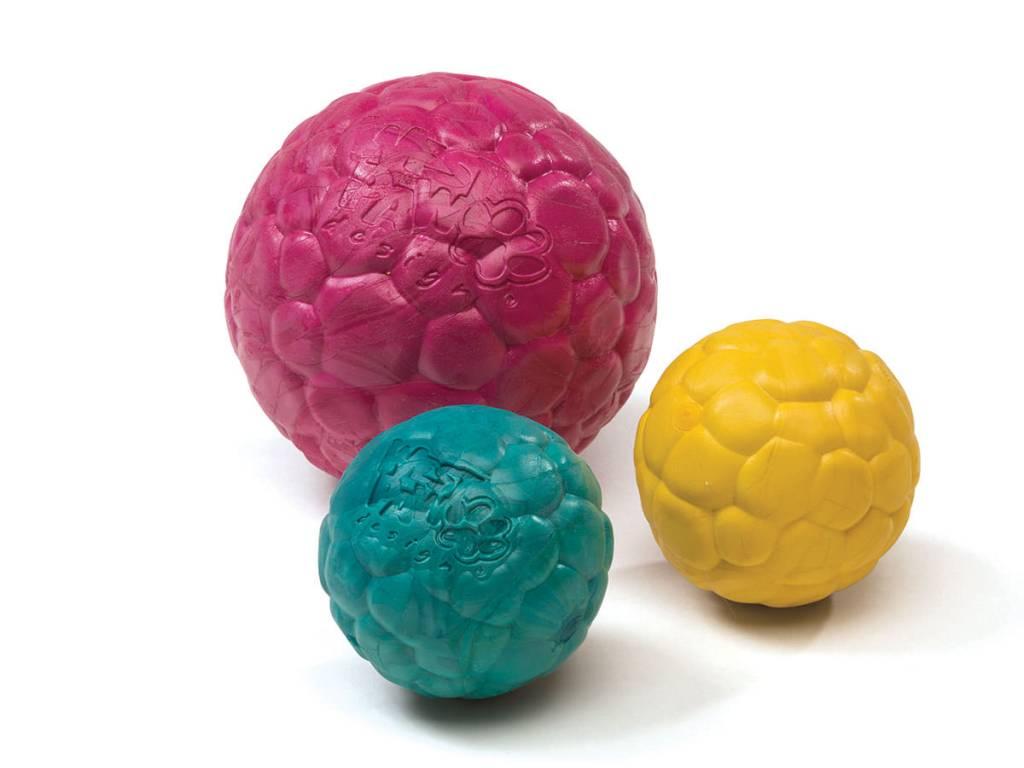 West Paw Designs West Paw- Boz Toy Small