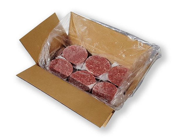 Carnivora Carnivora-Lamb Diet