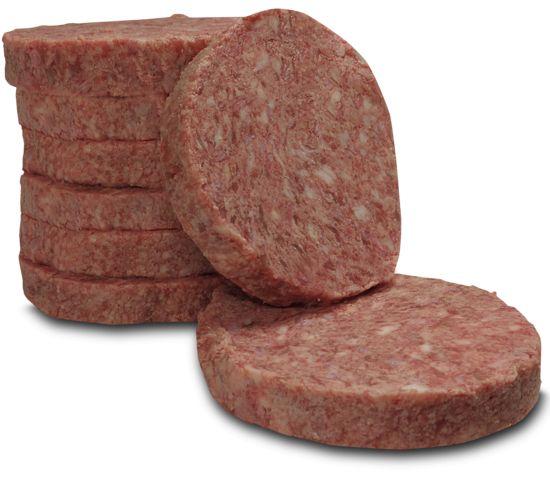 Carnivora Carnivora-Turkey Diet
