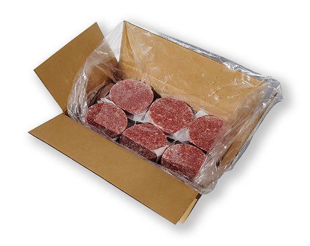 Carnivora Carnivora-Pork Dinner