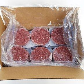 Carnivora-Beef Diet