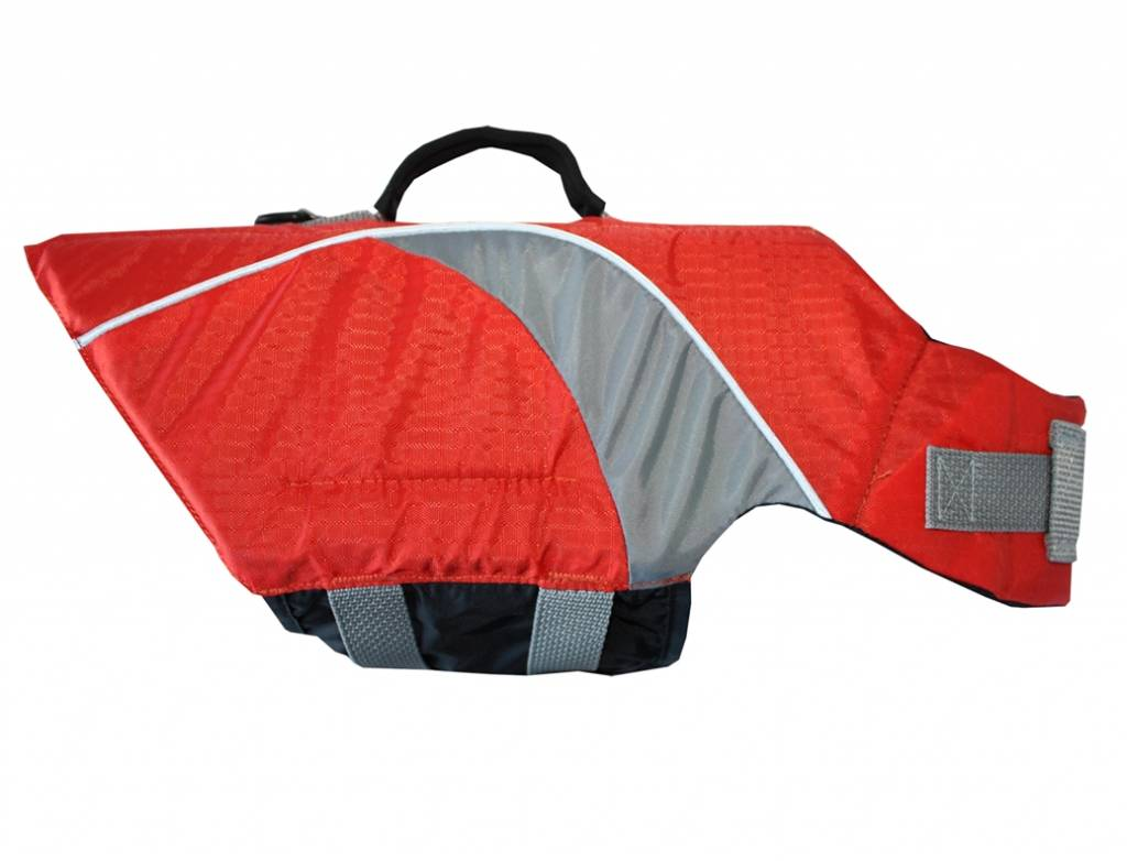 Canine Friendly Canine Friendly-Canine Life Jackets