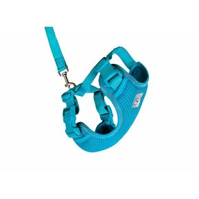 RC Pets RC Pets - Adventure Kitty Harness