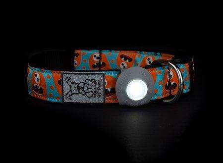 RC Pets RC Pet- Poppin Light