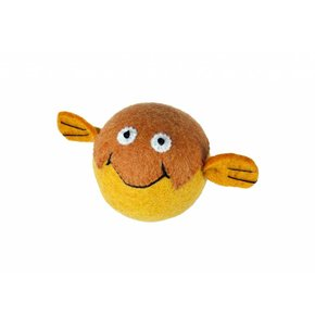 RC Pets RC Pet-Under the Sea Wool Toy