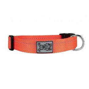 RC Pets RC Pet-Primary Clip Collar