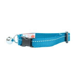 RC Pets RC Pet-Primary Kitty Breakaway Collar