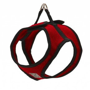 RC Pet-Step in Cirque Harness