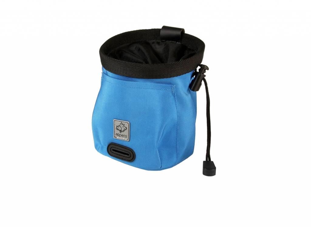 RC Pets RC Pet-Essential Treat Bag